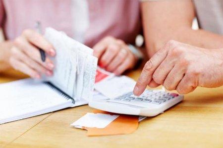 Долдугаар сарын 1-нээс нэмэгдэх татварууд